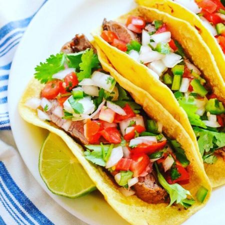 Corolla Cantina Corolla NC, Taco Tuesday