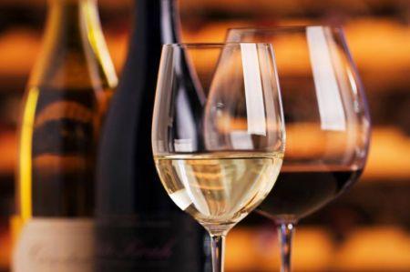 Sweet T's Coffee, Beer & Wine, Wine Tasting Wednesdays