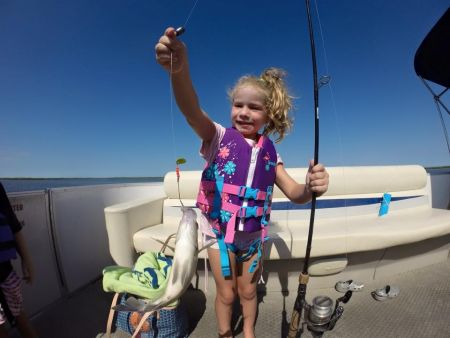 Corolla Bait and Tackle, ROD & REEL RENTALS