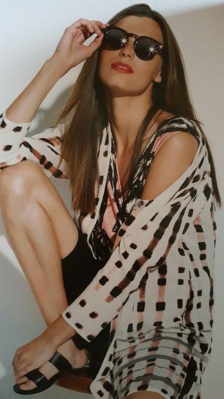 Lady Victorian Duck NC Fashion, Stylish and Fresh