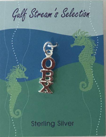 Gulf Stream Gifts, OBX Chrm
