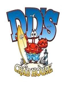 Dirty Dick's Crab House, Youth Surfer Clappy