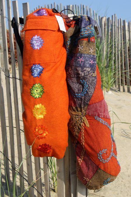 Cavalier Surf Shop, Yoga Mat Bags