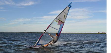 OceanAir Sports, Windsurfing Gear