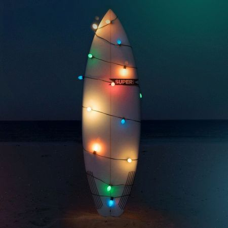 Outer Banks Boarding Company, SUPERbrand Surfboard Blowout Sale