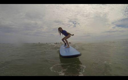 Island Revolution Surf Company and Skatepark, Rent Surf Gear