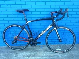 Manteo Cyclery, Road Bike Rental