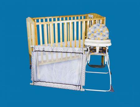 Moneysworth Beach Equipment and Linen Rentals, Baby Package