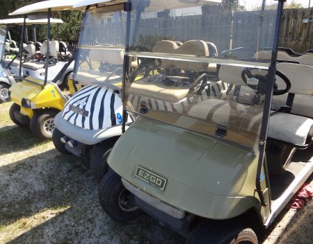 Wheelie Fun Cart Rentals, Rent for a day, 2 or 3!