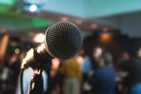 Comedy Club of the Outer Banks, Plan a Funny Fundraiser with Us