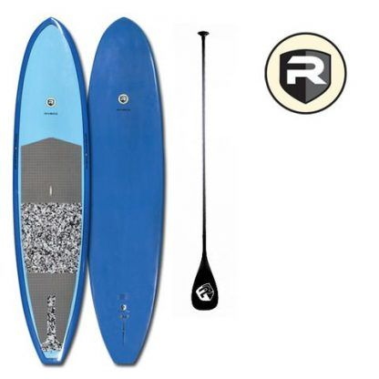 Just For the Beach Rentals, Stand Up Paddle Board Rental