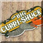 The Big Curri-Shuck Oyster Roast