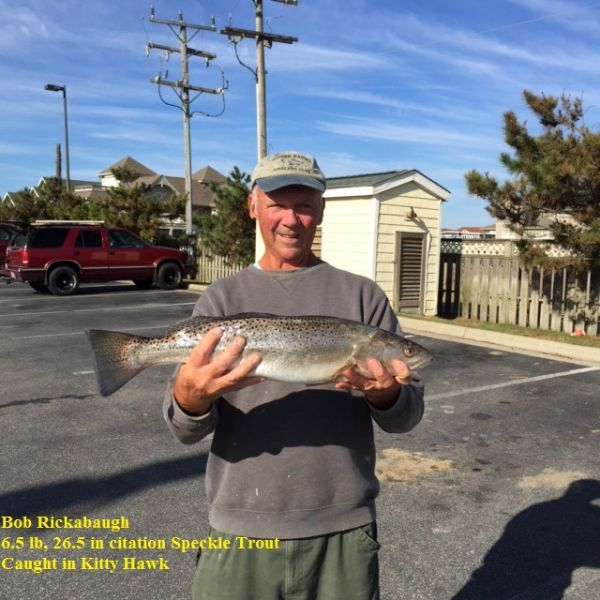 Tw 39 s daily fishing report 11 14 15 november 14 2015 for Tw s fishing report