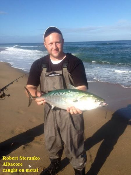 Tw 39 s daily fishing report 11 6 15 november 6 2015 tw for Tw s fishing report