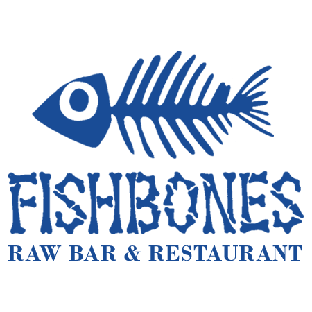 Early Bird Special Fishbones Raw Bar And Restaurant