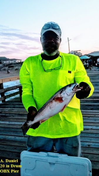 Daily fishing report september 24 2017 tw s bait for Tws bait and tackle fishing report