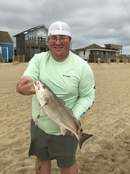daily fishing report november 5 2017 tw s bait
