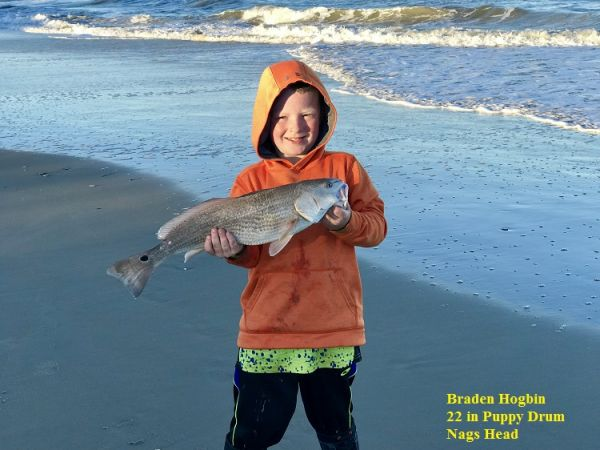 Daily fishing report november 20 2017 tw s bait for Tw s fishing report