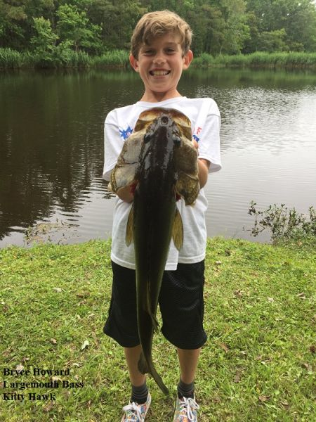 Daily fishing report may 25 2017 tw s bait tackle for Tws bait and tackle fishing report