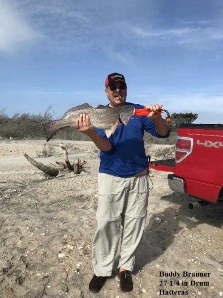 Daily fishing report february 21 2018 tw s bait for Tw s fishing report