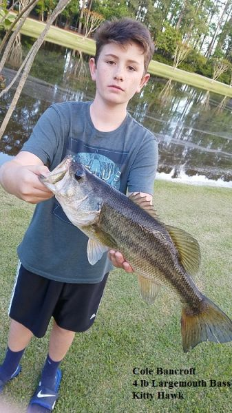 Daily fishing report may 26 2017 tw s bait tackle for Tws bait and tackle fishing report