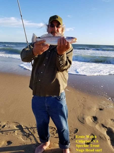 Daily fishing report december 20 2017 tw s bait for Tw s fishing report