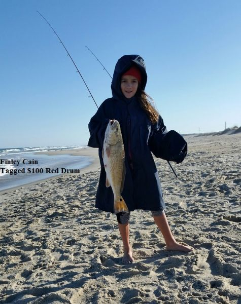 Daily fishing report november 28 2017 tw s bait for Tw s fishing report
