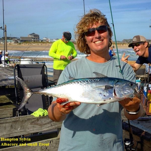Daily fishing report september 25 2017 tw s bait for Tw s fishing report