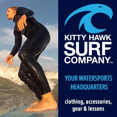 kitty hawk black dating site The billionaire's company kitty hawk, based in mountain view, california, has officially launched after months of rumours it does not require a pilot's license to fly and can be mastered in minutes.