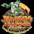 Jimmy's Seafood Buffet