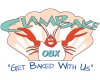$25 Off Clambake of 8+ People