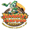 Free Pound Of Shrimp Or Free Delivery